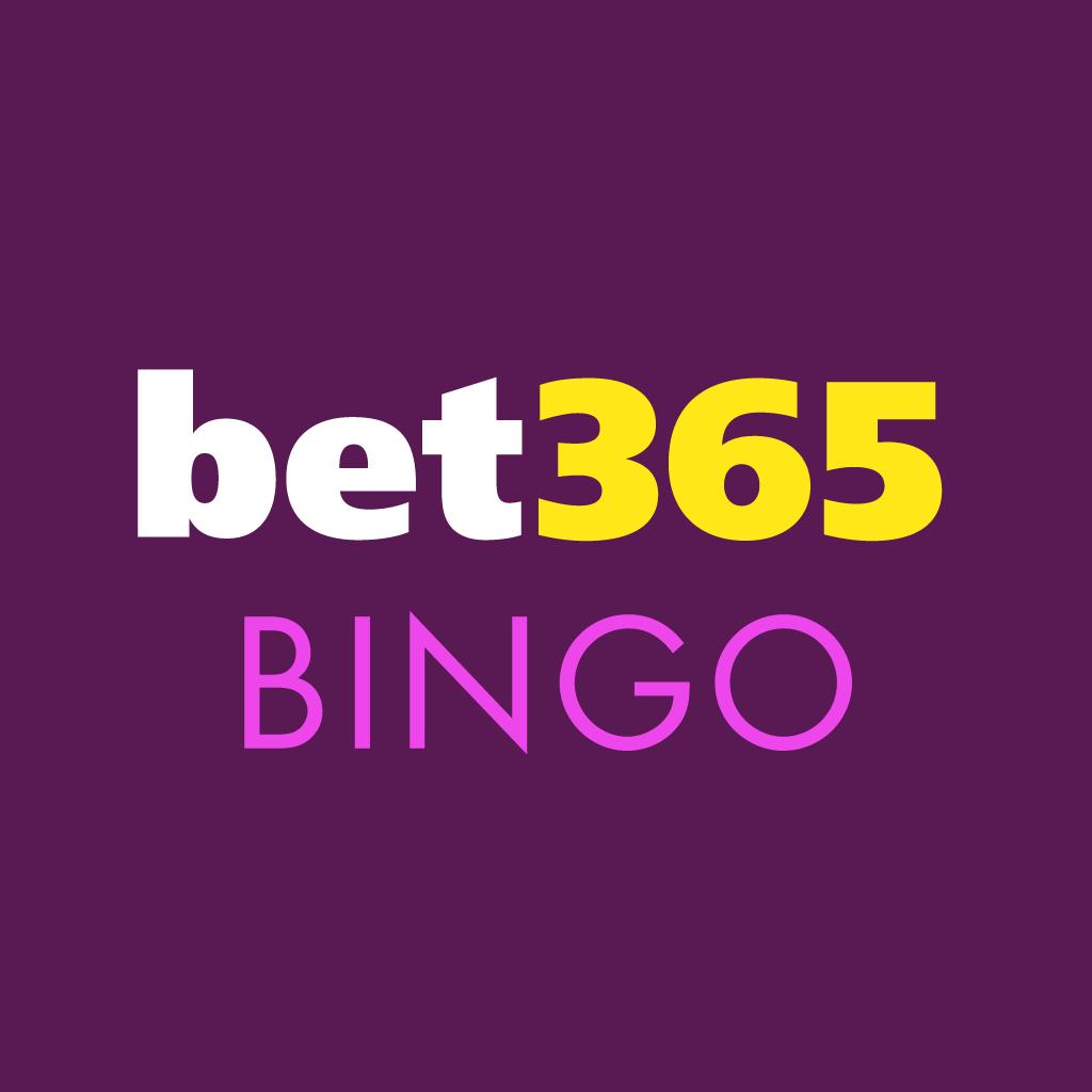 bet365-bingo2