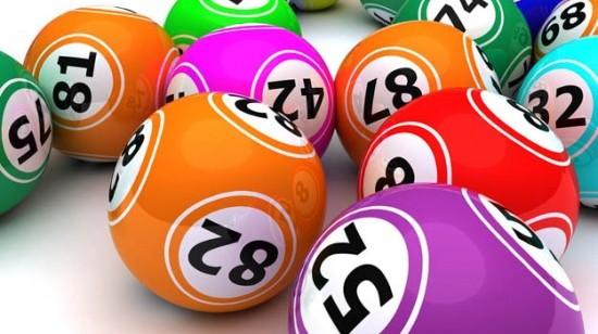 bingo-bollar