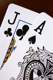 blackjack41