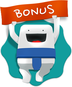 casumo-bonus2