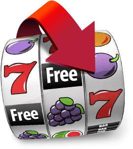 freespins1