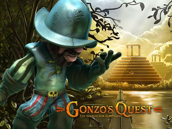 gonzos-quest-logo2