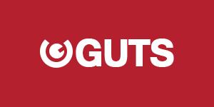 guts-logo6