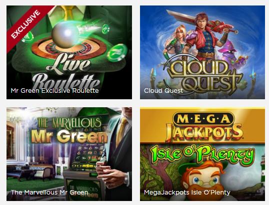 mr-green-games2