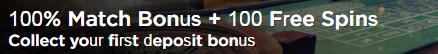 mr-green-welcome-bonus-eng