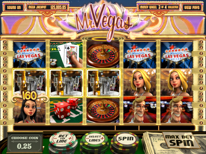 mr-vegas-slot2