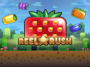 reel-rush-logo2