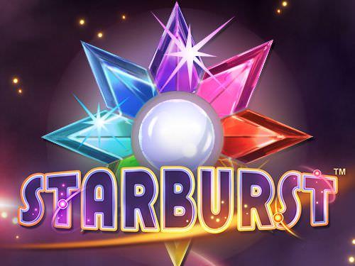 starburst-logo2