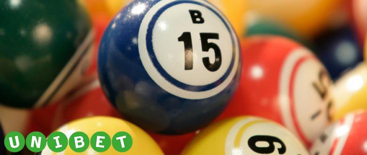 unibet-bingo-logo1