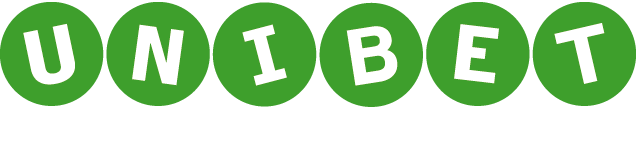 unibet-logo10